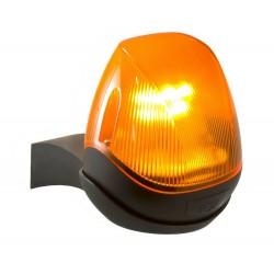 Lampa ostrzegawcza DTM OLIMP 230 V
