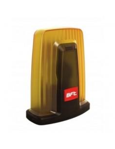 Lampa BFT Radius LED 24 V z anteną