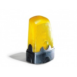 Lampa sygnalizacyjna CAME KIARO 230 V