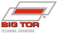 BiG TOR